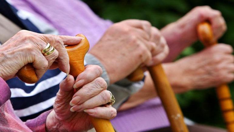 I naši penzioneri dostojno predstavljeni u emsiji 60+ na Kanalu RI