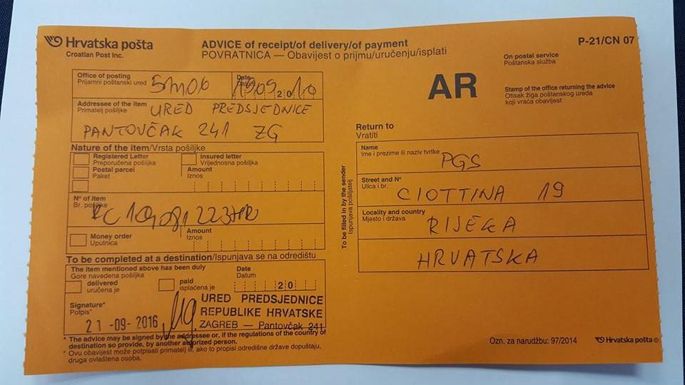 TTO Thermotechnik iz Lukeža dobio gotovo 10 milijuna kuna iz EU fondova
