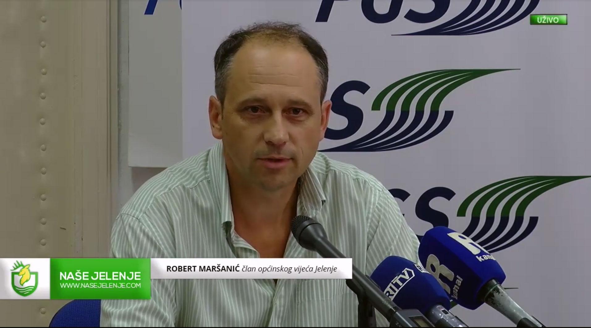 Općina Jelenje odustala od sudskog spora s planinarima, Jelenske novine definitivno više neće izlaziti