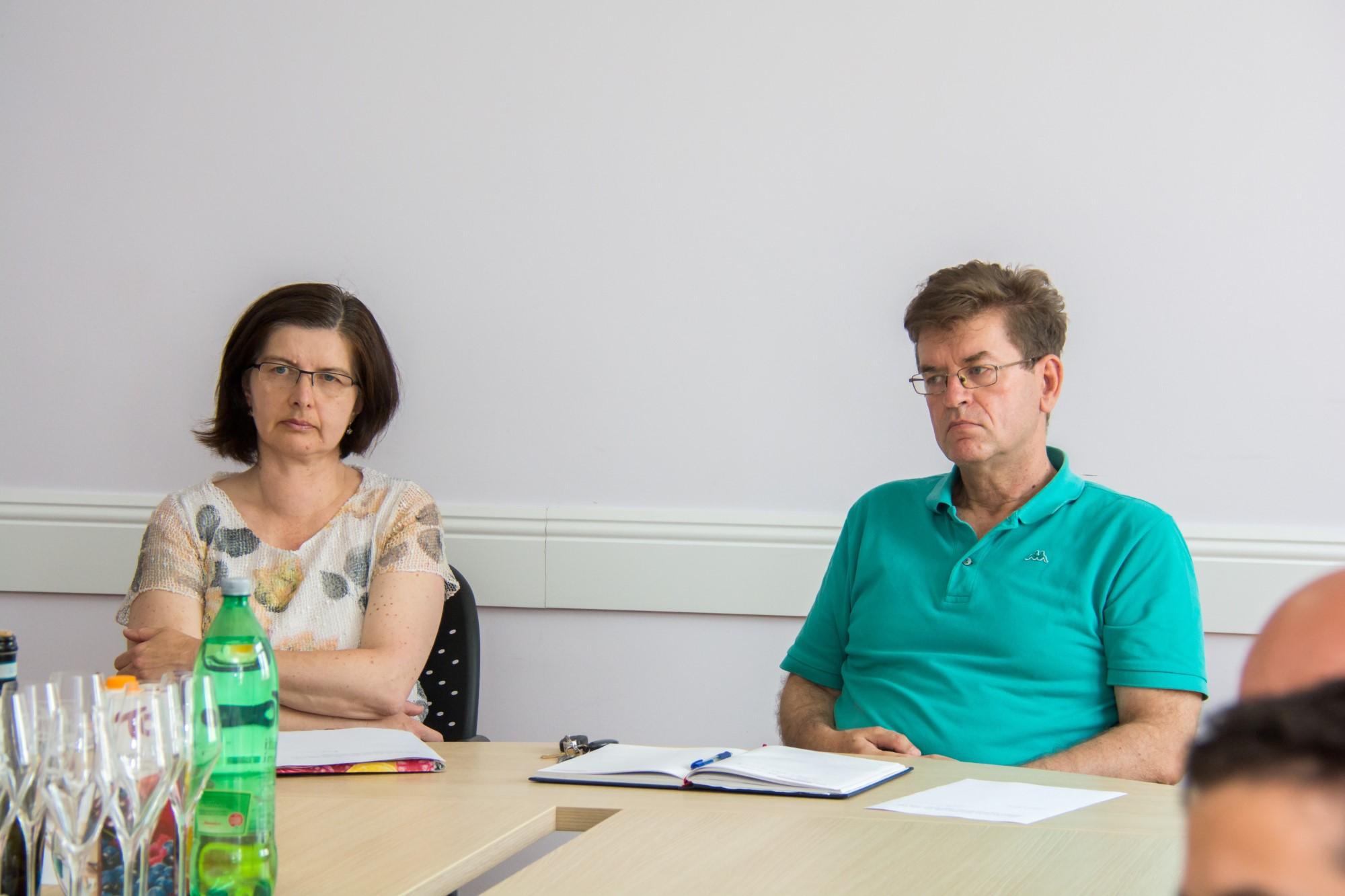 Nezavisni i lokalni HDZ protiv razvojnih projekata u Jelenju; Braco i seka izgubili sudske sporove