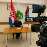 DVD Jelenje: načelnik Radetić ugrožava sigurnost žitelja općine