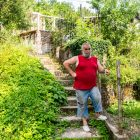 Selo Valići bez osnovnih uvjeta za normalan život