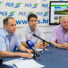 PGS predstavio kandidata za općinskog načelnika