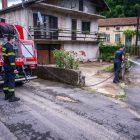 Mještani Zoretića zbog nemara općine strahovali za vlastite živote