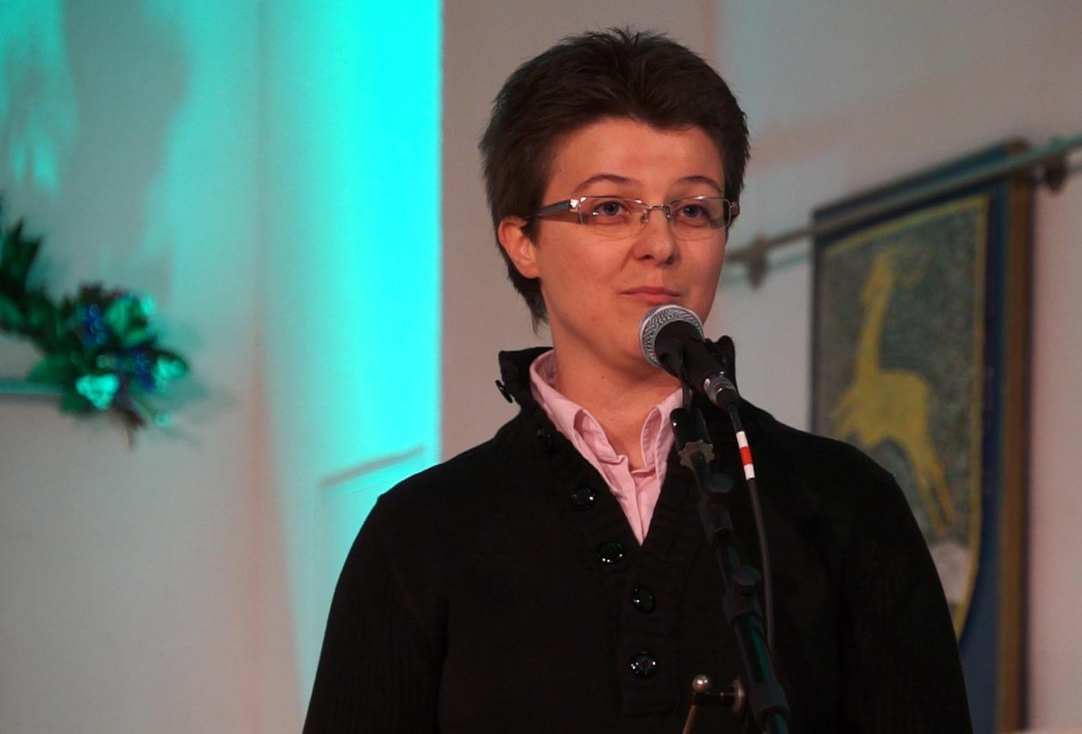 Na današnji dan započeo raspad sistema: Ana Linić Faraguna dala neopozivu ostavku