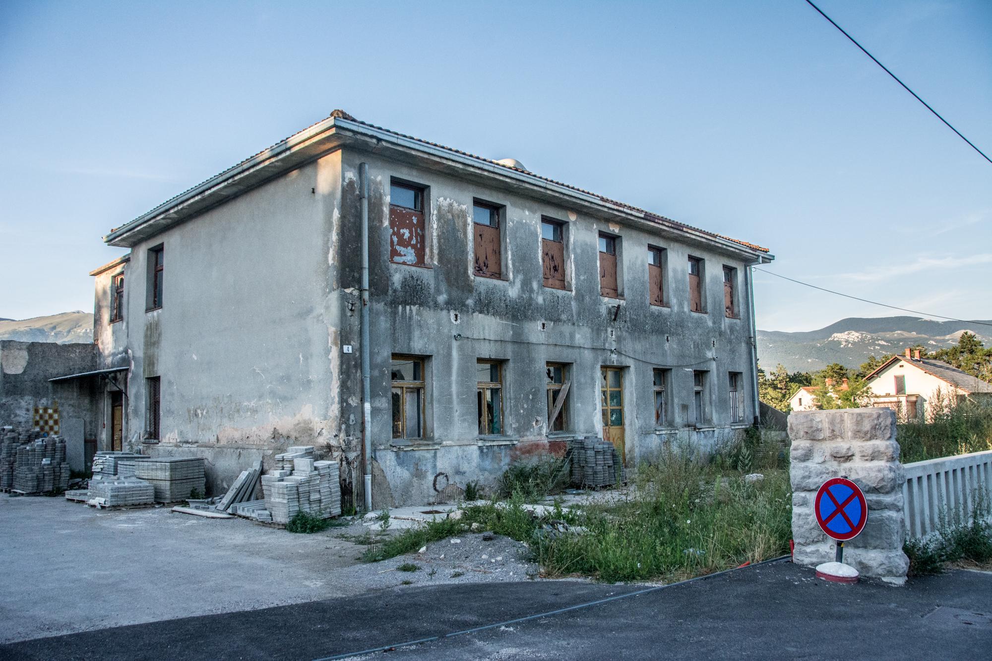 Marčelja: U ovom mandatu graditi će se Dom za starije i nemoćne u Jelenju u suradnji s PGŽ